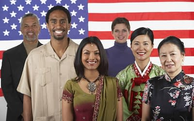 The Hidden Value of Immigrant Professionals